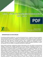 VINTE  ANOS DE ECONOMIA BRASILEIRA.pdf