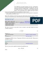 sm ch (14).pdf
