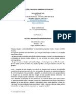 Conferência Bernard Guelton