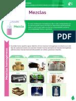 08_Mezclas_qa(2).pdf
