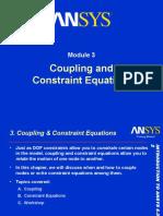 2 03 Coupling