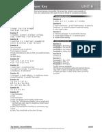 tp_03_unit_08_workbook_ak.pdf
