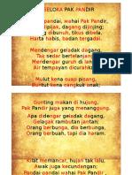 SELOKA PAK PANDIR.docx