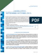Boletin Septiembre Octubre 2013 PDF 479 Kb