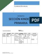 293172928-Plan-Anual-2015-2016-Kinder-3.pdf