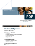 Wireless LAN Operations.pptx