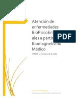 2 El Testamento de Una Nueva Medicina Germanica II - Dr Hamer - w Pensamientopositivo Com Ar 412