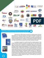 Plan integrado 24_2_2017 (1).pdf