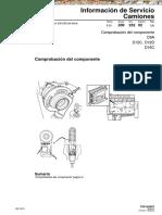 manual-camiones-volvo-comprobacion-de-componentes.pdf