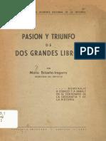 pasion_y_triunfo_de_dos_grandes_libros.pdf