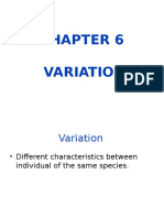 CHAPTER 6 F5-VARIASI.ppt