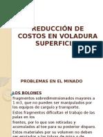 reduccion de costos.pptx