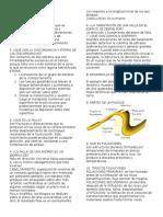 GEOLOGIA ESTRUCTURAL II.docx