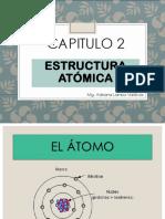 CAPITULO 2- ESTRUCTURA ATOMICA (MECANICA).pdf