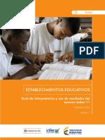 Interpretacion y Uso de Resultados Saber 11-Establecimientos Educativos v2
