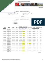 RETENCIONES IVA OCTUBRE.pdf