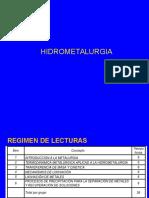 CAP I Introducción Hidrometalurgia.ppt