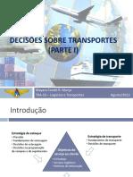 Decisões sobe transporte.pdf