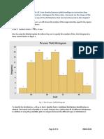 Assignment_2_6331.pdf