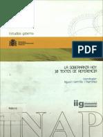 LA GOBERNANZA HOY.pdf