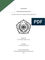 PdfCase Report CML Fase Crisis Blastik.docx
