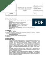 Informe Nº3 Cuantitativa