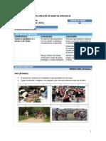FCC1-U2-SESION 05.doc
