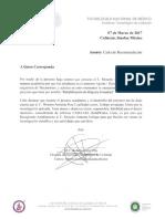 CCF12032017_0001.doc