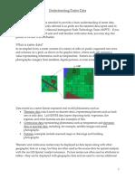 RasterPrimer.pdf