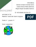 actividad 34.docx