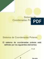 GRAFICAS_EN_COORDENADAS_POLARES__37806__