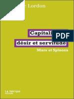 Tmp_25236-Frédéric Lordon - Capitalisme, Désir Et Servitude1230802036