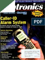 PP-2000-01
