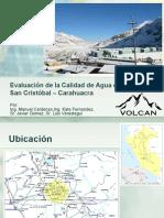 KATE FERNANDEZ II.pdf