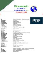 Diccionario.doc aymara.doc