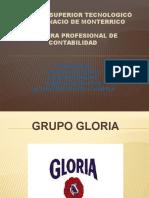 lechegloria-131223024208-phpapp01.pptx