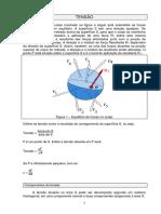 Apostila de Conformação Mecânica (1).pdf
