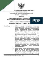 Perda_Prov_Babel_2014_02.pdf
