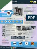a0 SLM 3D PRINTER.pdf