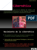 Cibernetica e Inteligencia Artificial_amoran.pdf