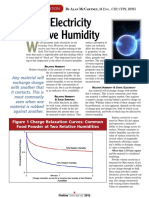 Static Electricity & Relative Humidity.pdf