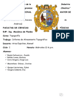TOPOGRAFIA 1.docx