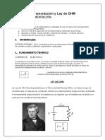 Laboratorio 3 Fisica 3