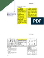 Toyota 4Runner_Do It YHourselfe Maintenance_Part 7_Manual.pdf