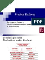 Pruebas-de-Software-C03-Pruebas-estaticas.pdf