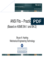 ANSI table of fits.pdf