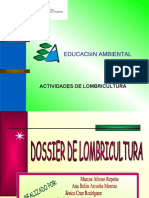Lombricultura.pps