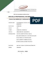 CONTRATOS COMERCIALES.pdf