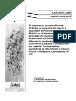 TEMA MUESTRA_El Laboratorio.pdf