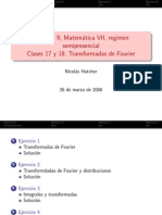 Practica 9